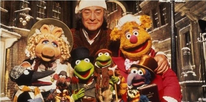 the-muppet-christmas-carol-christmas-movies-2427768-779-388