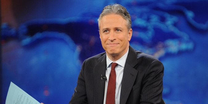 Jon-Stewart-Daily-Show-program-for-veterans