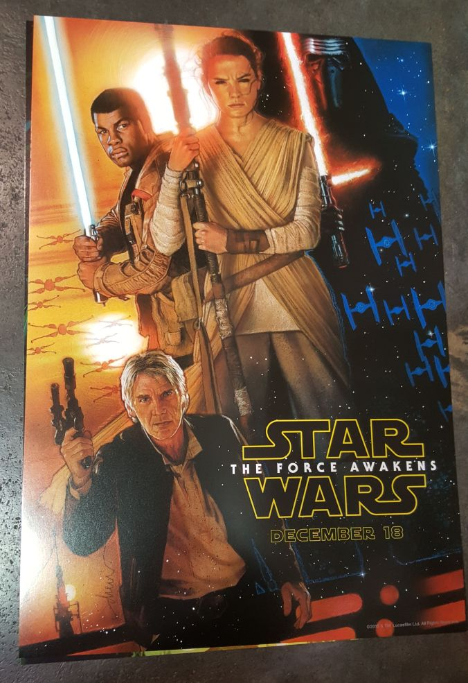 star-wars-poster-d23-big